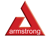 Armstrong Brands